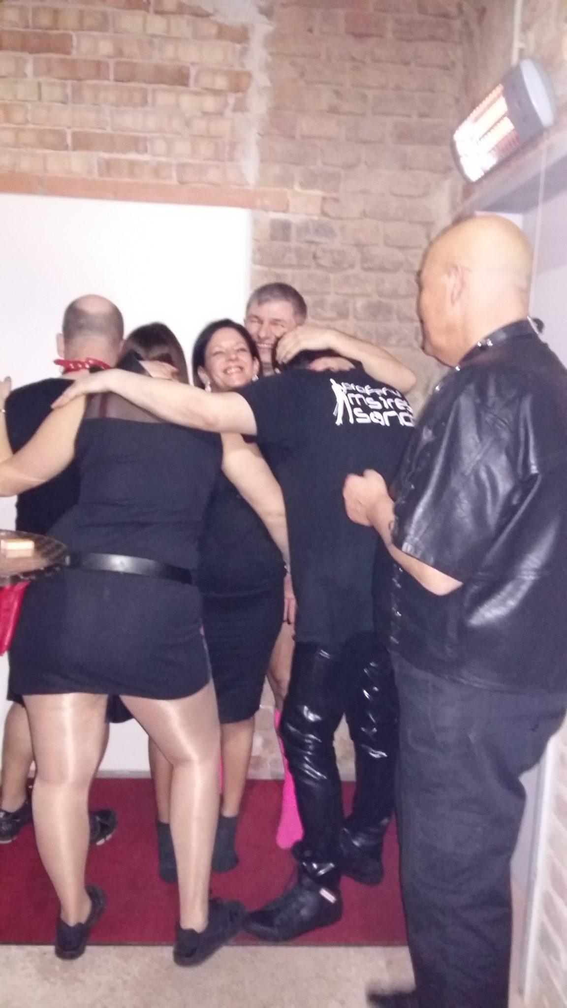 bdsm vdeos sexfilme gratis ohne anmeldung