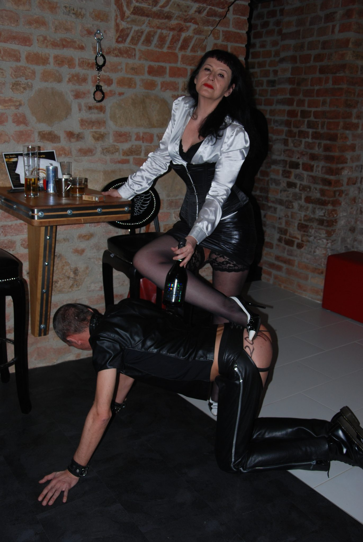 erotische massage bayreuth erotik in freudenstadt