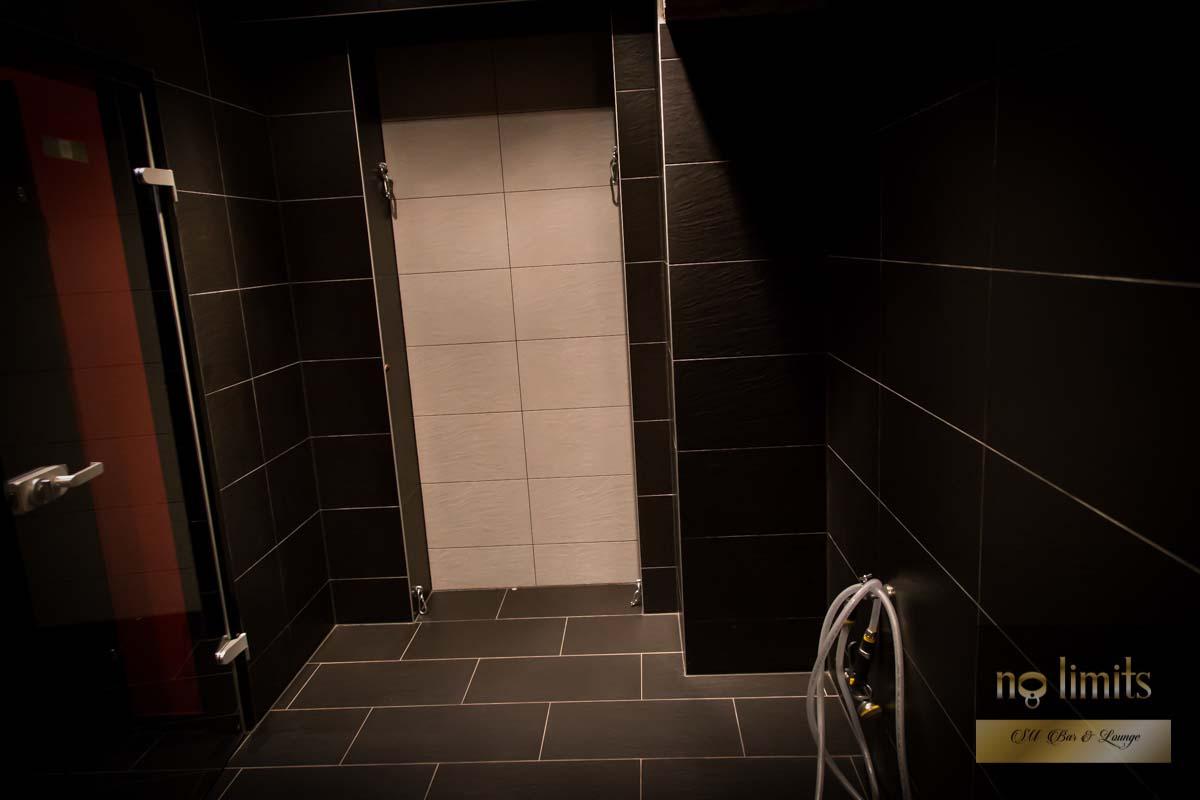IMG_3601_Lightroom