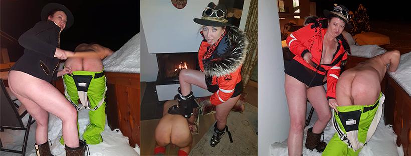 SM-Après-Ski-Party